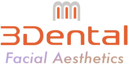 3 Dental Facial Aesthetics